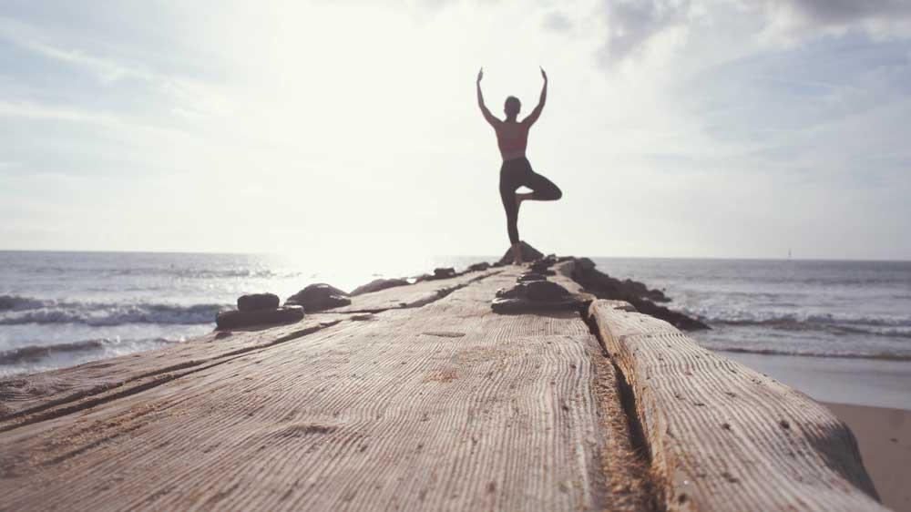 33fuel yoga for endurance athletes - salutation