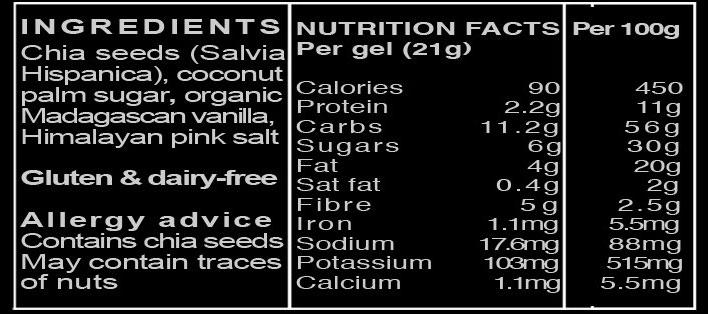 33shake-ingredients-chia-energy-gel.jpg