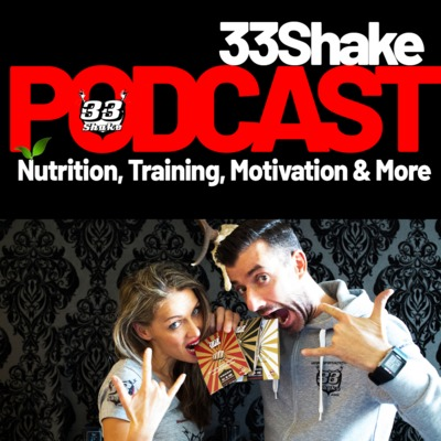 33shake-podcast.jpg