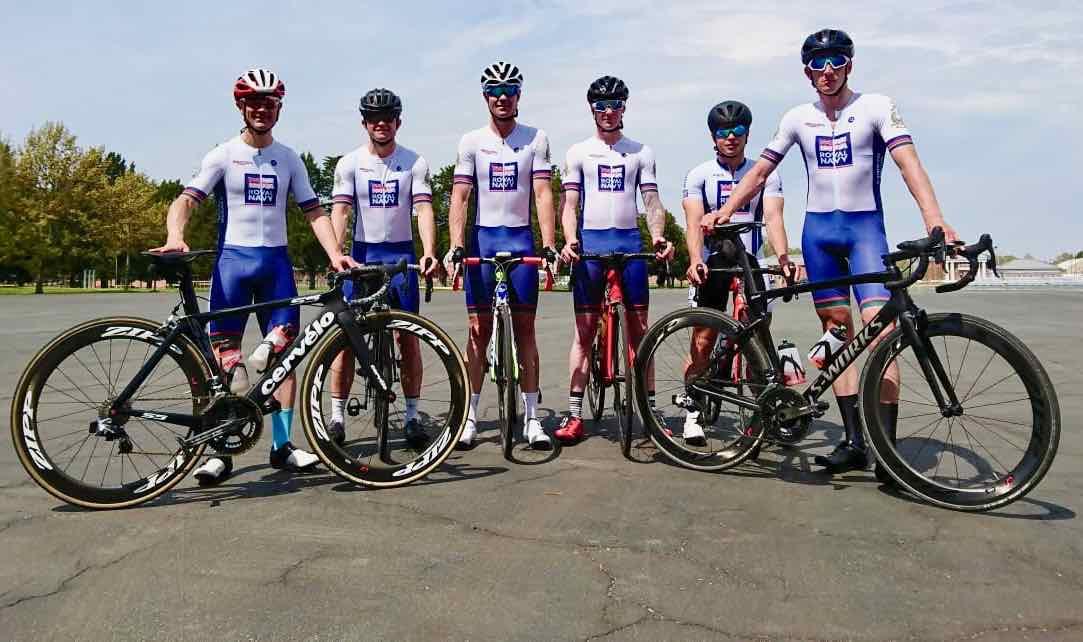 33shake-royal-marines-cycling.jpg