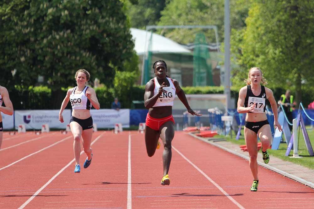 7 lessons sprinters can teach endurance athletes - sprint