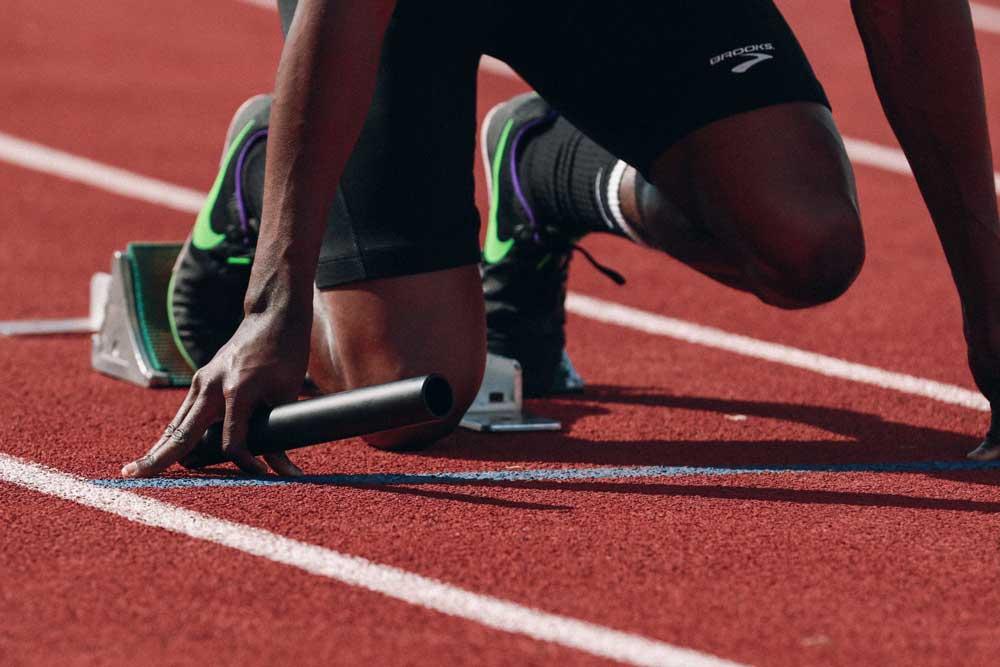 the ketogenic diet - sprint performance will decrease