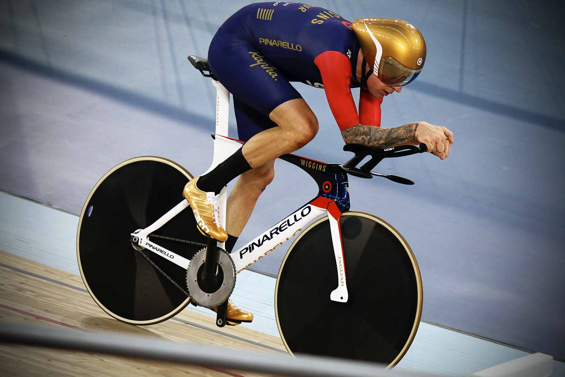 calorie measurement bradley wiggins