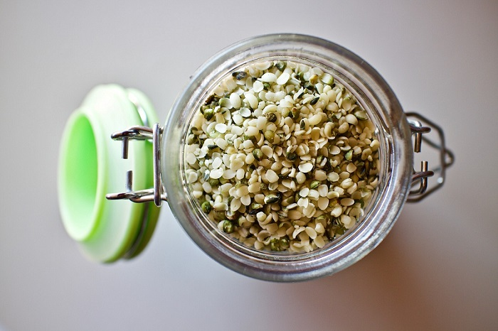 hemp-seeds-good-fats-protein-and-fibre-packed.jpg