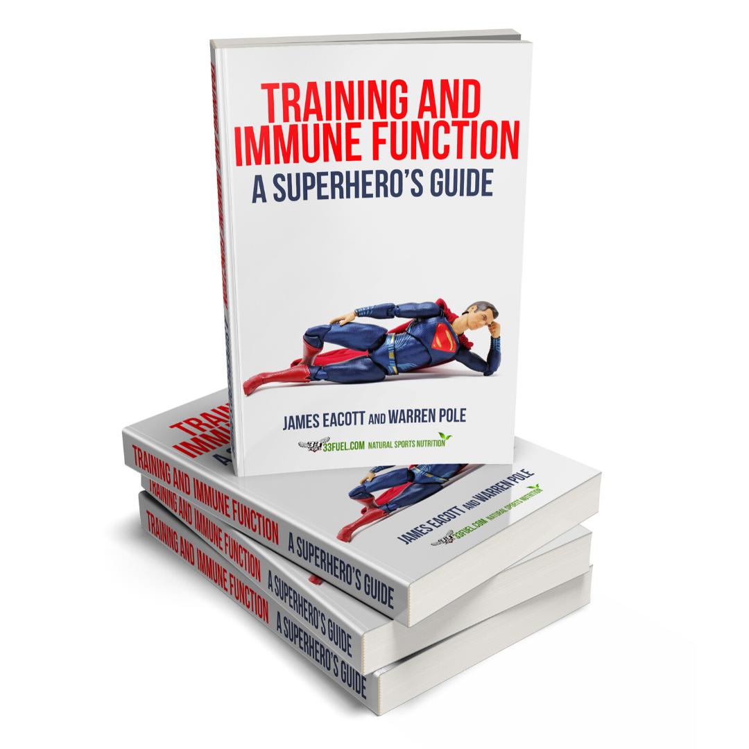 immune-ebook-square.png