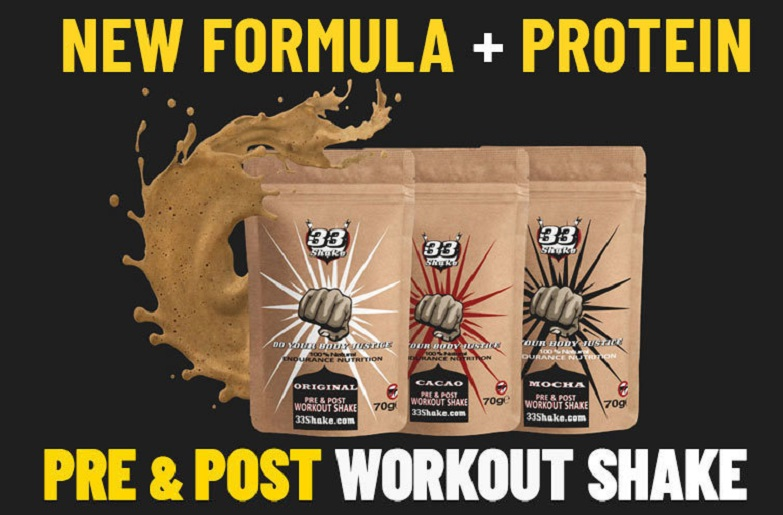 maca-performance-benefits-in-the-bedroom-and-on-the-field.jpg