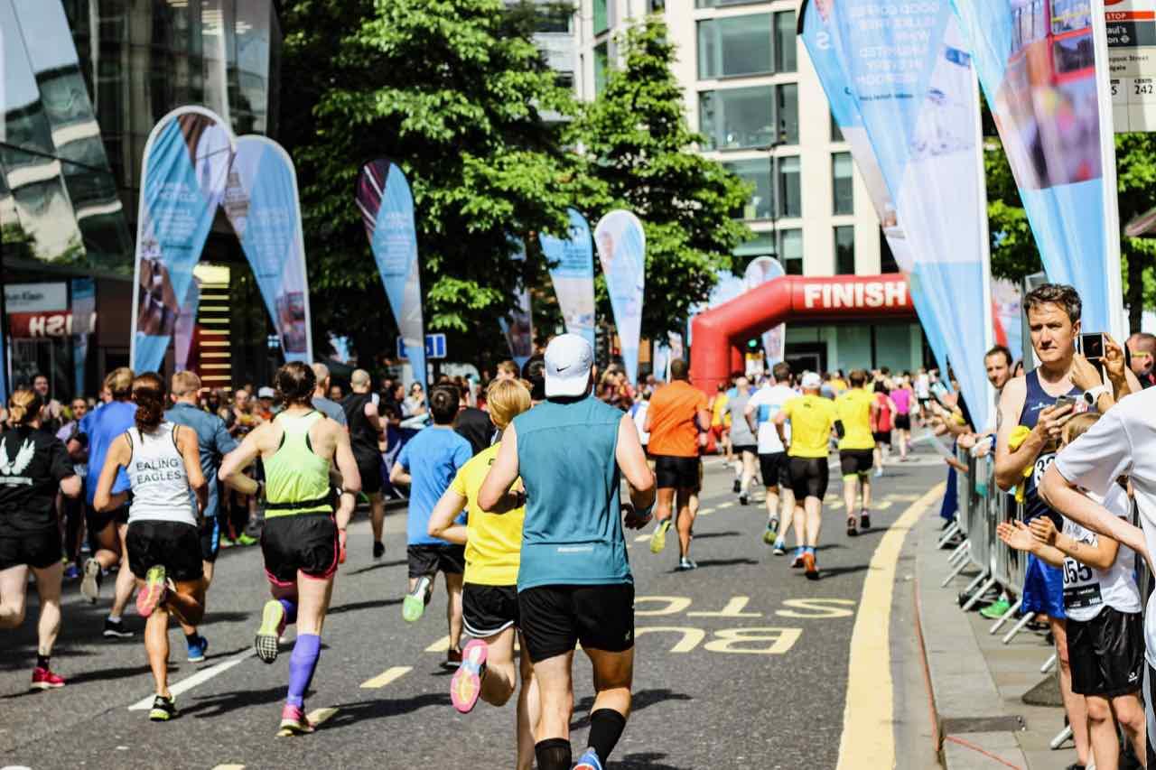 marathon-nutrition-guide-33fuel-sports-nutrition.jpg