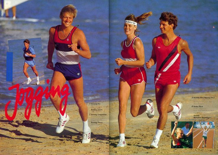 How ordinary sports nutrition got stuck in the 80s - 33Shake 15e5f47c4