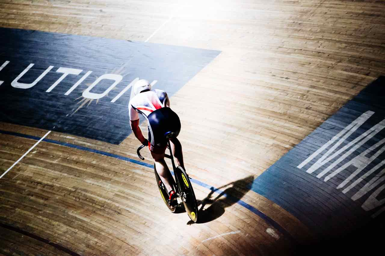 Resultado de la imagen para el sobre entrenamiento de ciclismo