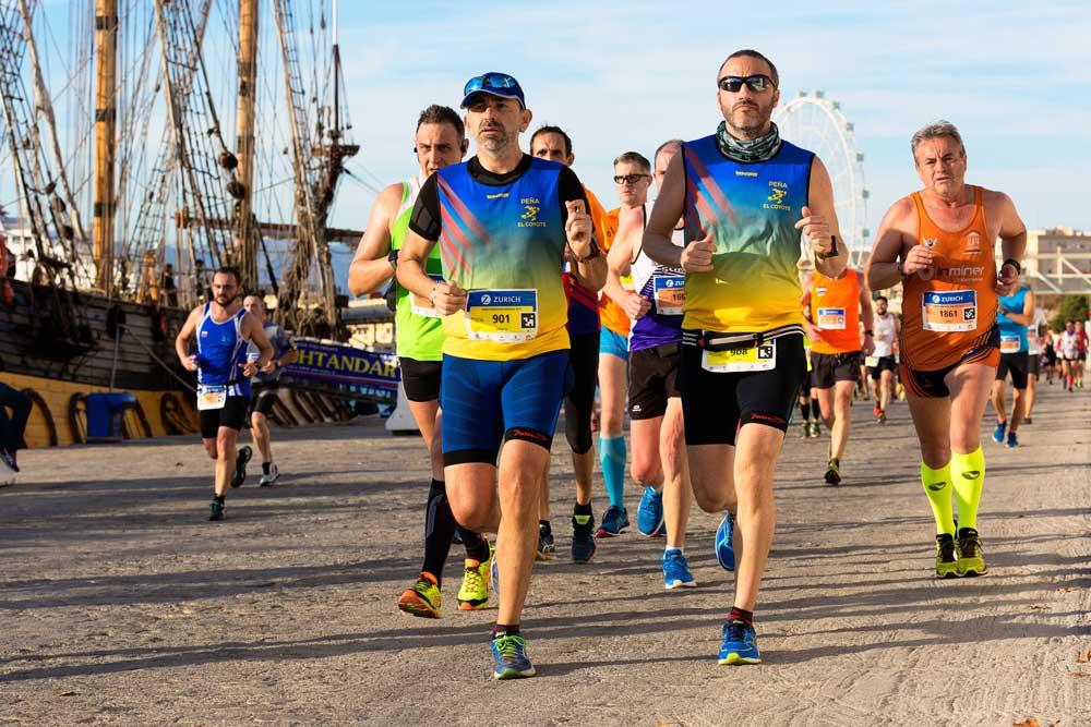 the ketogenic diet - endurance