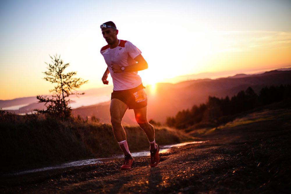 Top 10 fitness hacks 1