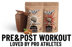 Elite-Pre-And-Post-Workout-Shakes-33FUEL-Natural-Sport-Nutrition-1