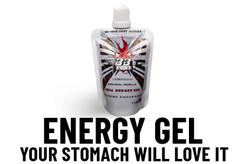 33 fuel energy gel1