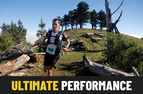 Ultimate-Performance-Bundle-33FUEL-Natural-Sport-Nutrition-1