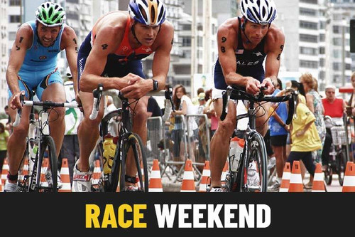 Race-Weekend-Bundle-33FUEL-Natural-Sport-Nutrition-1