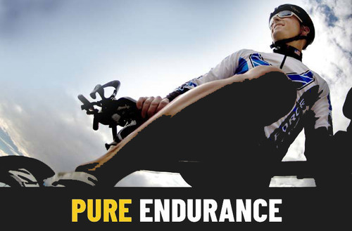 Pure-Endurance-Bundle-33FUEL-Natural-Sport-Nutrition-1