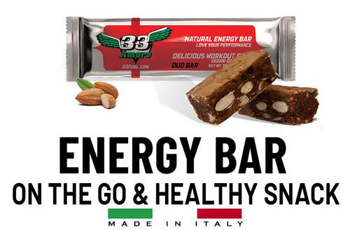 Amore-Energy_bar-33FUEL-Natural-Sport-Nutrition 0