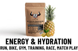 BetterFuel-33FUEL-Natural-Sport-Nutrition-1