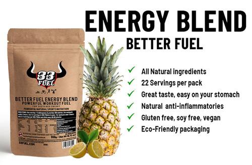 BetterFuel-33FUEL-Natural-Sport-Nutrition-2