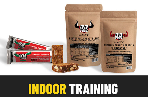 Indoor-training-Bundle-33FUEL-natural-Sport-Nutrition (1)