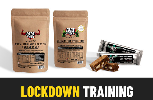 Lockdown-training-Bundle-33FUEL-natural-Sport-Nutrition (1)