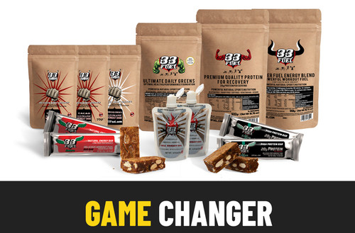 Game-Changer-Bundle-33FUEL-Natural-Sport-Nutrition-1