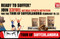 Tour-of-Sufferlandria-Bundle-33FUEL-natural-Sport-Nutrition-