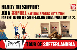 Tour-of-Sufferlandria-Bundle-33FUEL-natural-Sport-Nutrition-