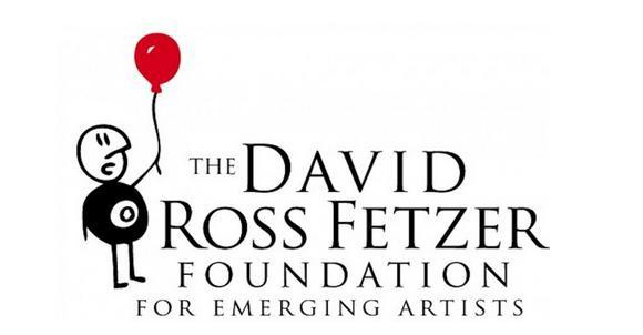 Davey Foundation