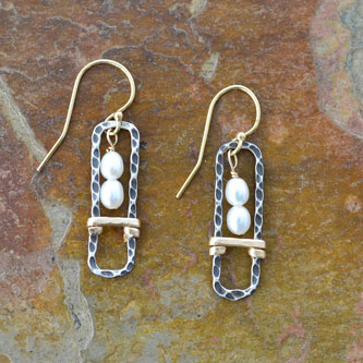 earrings-pearl-wrapped-gold-rectangle.jpg