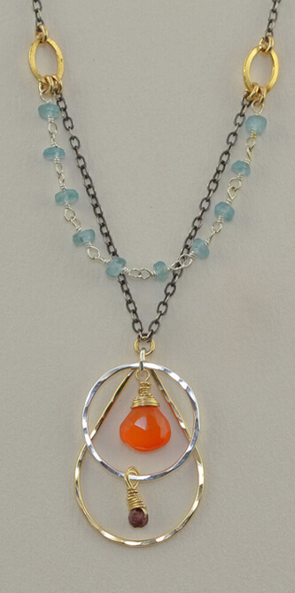 necklace-carnelian-aquamarine-home.jpg