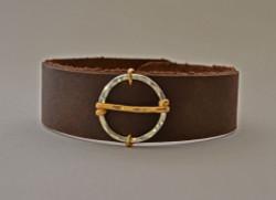 Holding On Bracelet