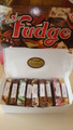Fudge Variety Box
