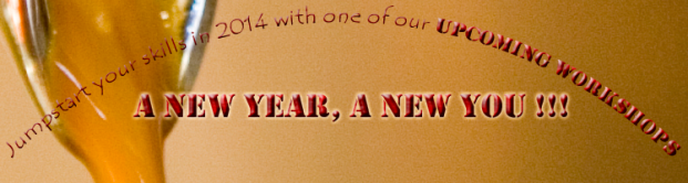 a-new-year-small.png