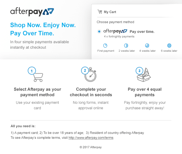 afterpay-221118.png