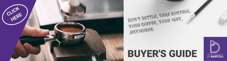 buyer-s-guide-web-page-banner.png