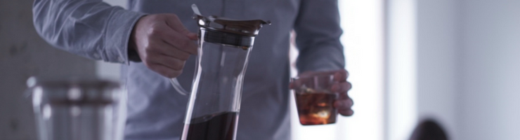 cold-brew-category-page-1-.png