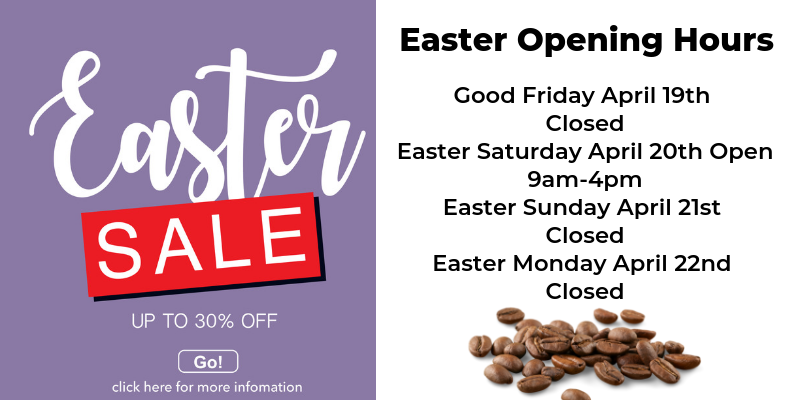 easter-opening-hours-web.png