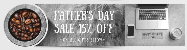 father-s-day-sale-category-page.png