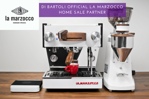 la-marzocco-home-banner.png