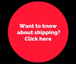 want-to-know-about-shipping-click-here-2.jpg