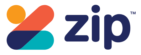 zip-money-logo.png