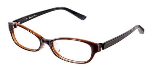 C2 Large Brown/Black