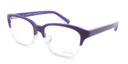 C1 Purple Clear