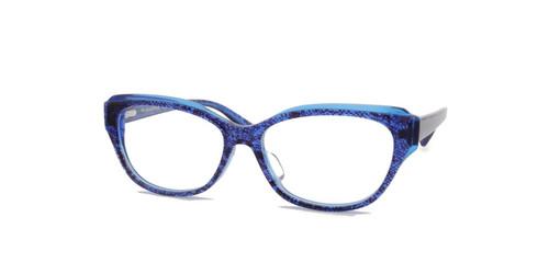 C1 Blue Lace