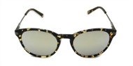 C1 Tortoise w/ Gold Mirrored Polarized Lenses