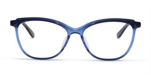 Crystal Blue Fade (C1)