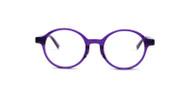 Purple Amethyst (C2)