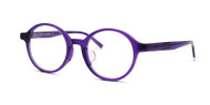 C2 Purple Amethyst