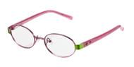 C3 Pink/Green w/tulip